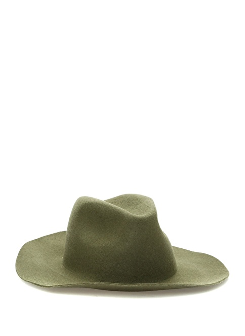 Etro Şapka Haki